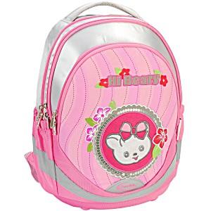 Школьный рюкзак – ранец Modan Hi Beary