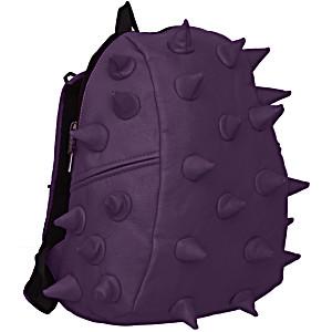 Рюкзак Madpax Rex Half Pack Средний