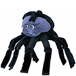 Кукла-перчатка Beleduc Паук