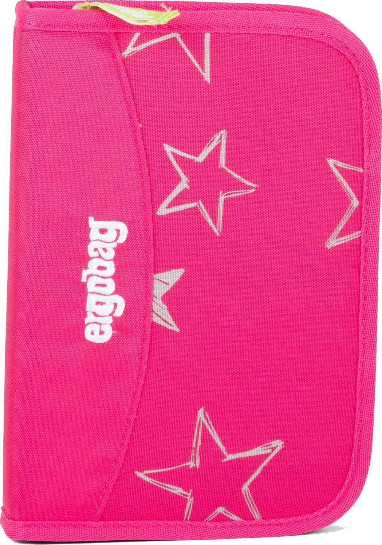 Рюкзак Ergobag CinBearella с наполнением + светоотражатели в подарок, - фото 4