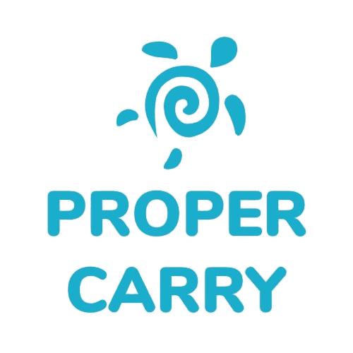 Грудничковые каучуковые ласты для плавания ProperCarry очень маленькие размеры 21-22, 23-24, 25-26, 27-28, 29-30, 31-32, 31-32, 33-34, 35-36, - фото 11